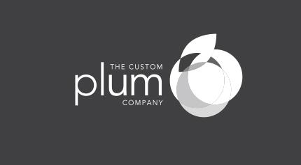 Custom Plum 2