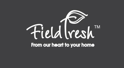 Fieldfresh 2